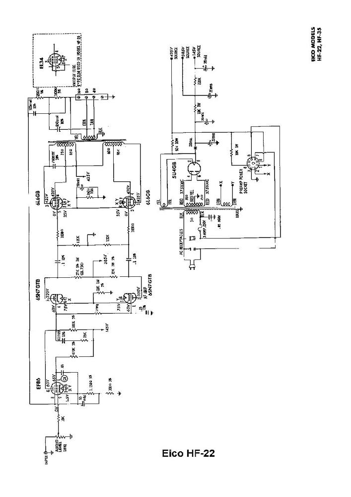 0-SCHÉMAS-57
