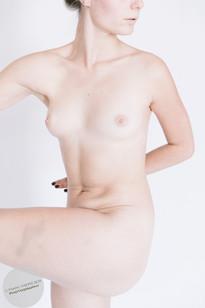 Elisa-38.jpg