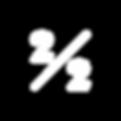 deux—par—deux_logo_B_VF.png
