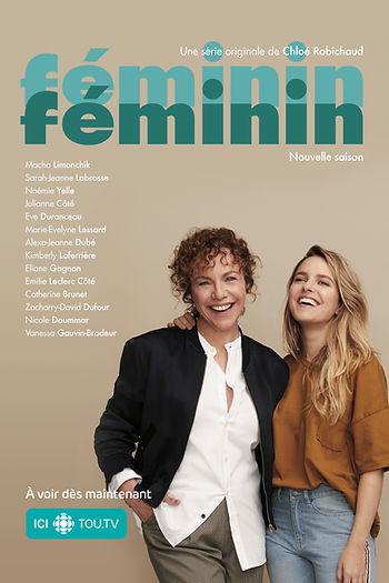 Feminin_Feminin__Celine_Julie.jpg