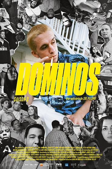 Dominos2-Poster-R301.jpg