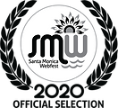 SMW Laurel_Official Selection B&W.png