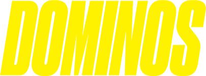 Dominos_LOGO_01.png