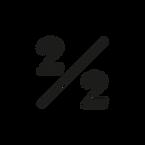 deux—par—deux_logo_N_VF.png