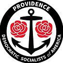 PVD DSA logo.jpg