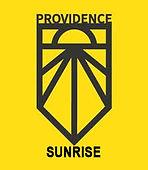 sunrise-pvd-logo.jpg