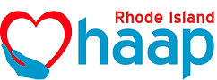 HAAP Logo (smal).jpg
