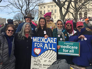 Jan2018-StateHouse-WomensMarch-cropped.j