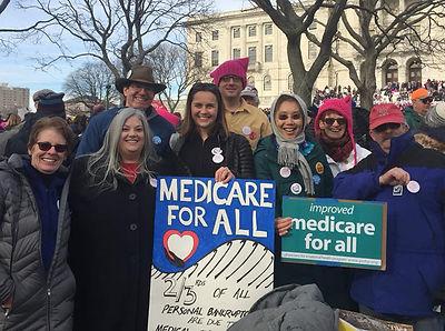 Jan2018-StateHouse-WomensMarch-cropped.j