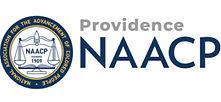 naacp-logo-header-300x138.jpg