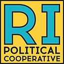 RIPoliticalCoop-logo-square-72ppi.png