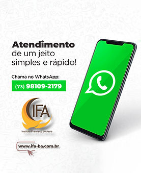 Whatsaap Colégio IFA.jpg