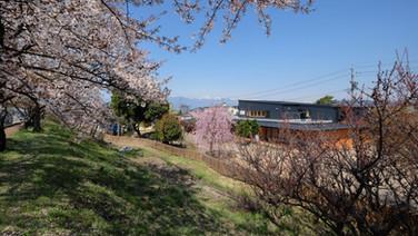 Yamanoko Nursery School 2015.03.