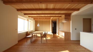 Kataisi House 2017.06.