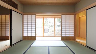 Sawamura House 2012.12.