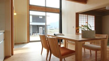 Mita House 2013.03.