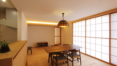Sasabe House 2013.05.
