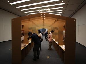第11回松本安曇野住宅建築展