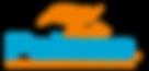 radio-paloma-logo.png