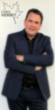 Chris Herbst Portrait Logo 1.jpg