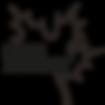 03_CH_Logo_schwarz.png