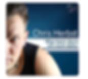 Chris_Herbst__was_kann_denn_ich_noch_daf