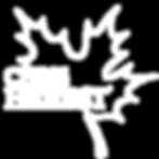 04_CH_Logo_weiss.png