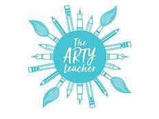 arty teacher.jpg
