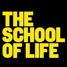 school of life.png