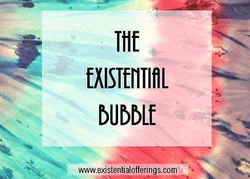 EO Bubble Logo.jpg