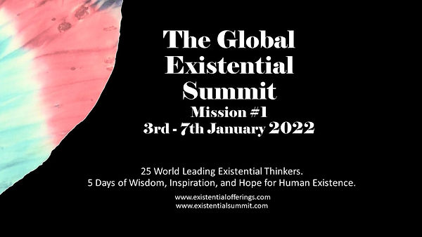 Global Existential Summit 2022 Logo.jpg