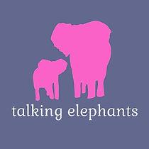 talkingelephantslogo.jpg
