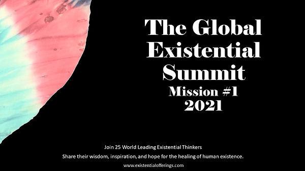 Global Existential Summit #1 Logo.jpg
