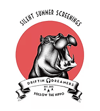 silent-summer-screenings-main-logo.png