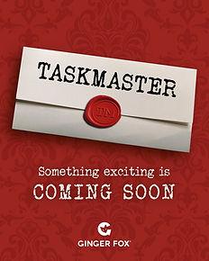 taskmaster.jpg