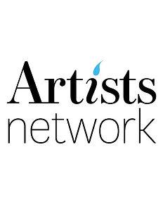 artist  network.jpg