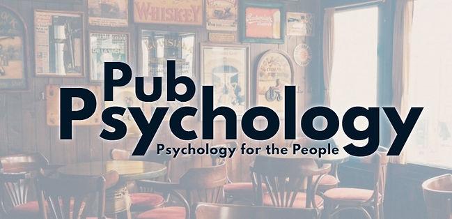 pub psychology logo.jpg