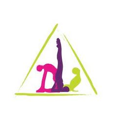 Purple Valley Ashtanga Yoga.jpg