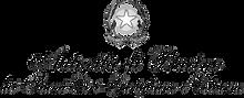 LogoAdBGrigio.png