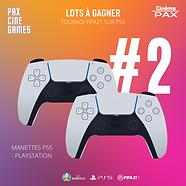 manettesPS5.png