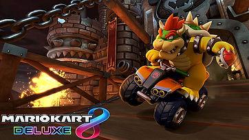 mario-mario-kart-8-deluxe-bowser-wallpap