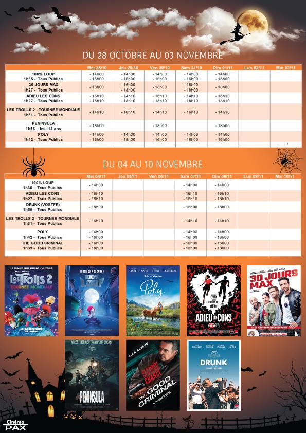 Programme-PAX-template-halloween-orange2