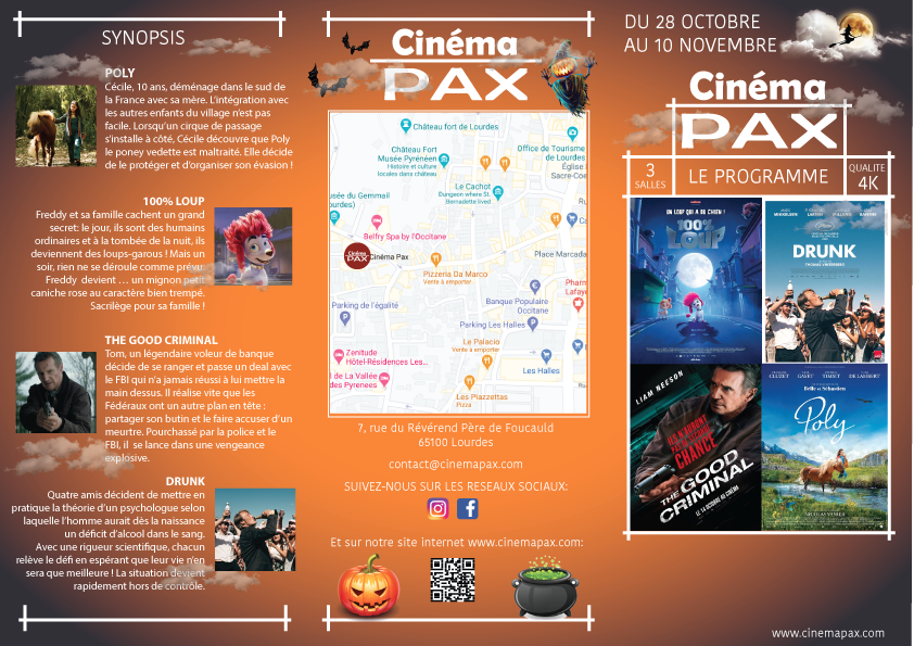 Programme-PAX-template-halloween-orange.