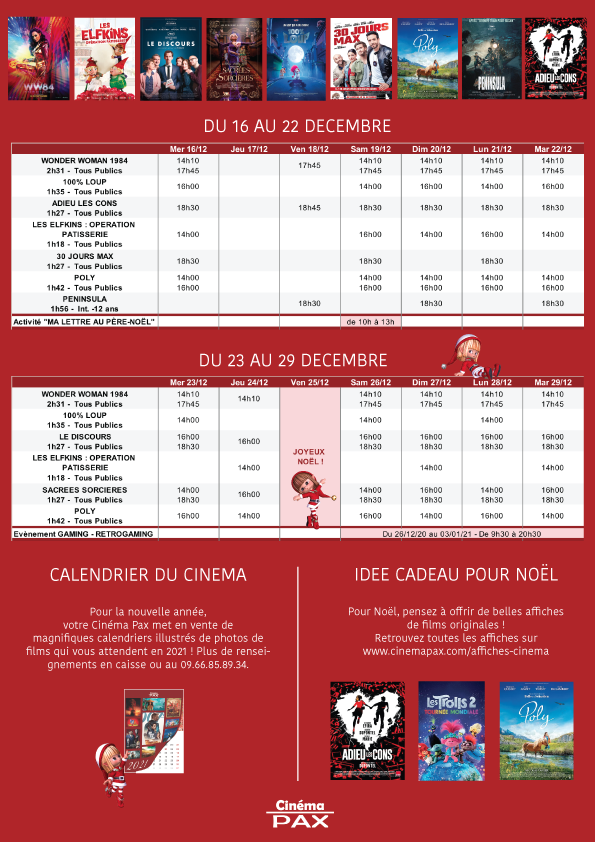 Programme-PAX-Noel-page2.png
