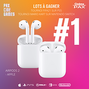 airpods2.png