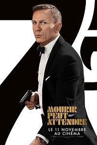 Affiche James Bond.jpg