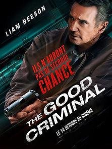 the good criminal.jpg