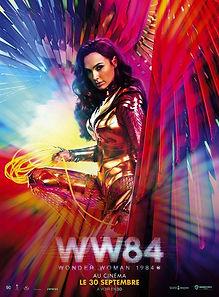 affiche Wonder Woman.jpg