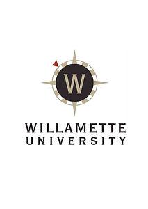 Willamette_edited.jpg