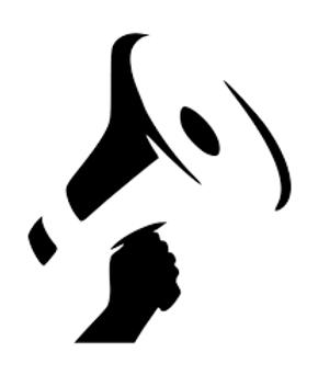 megafono  y mano.png